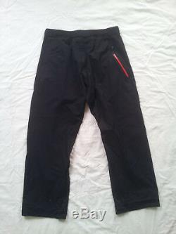 Ralph Lauren RLX Waterproof Golf Pants Men's