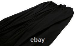 Rare Yohji Yamamoto Pour Homme Masterpiece Wrapped Hakama/Balloon Pants/Trousers