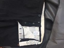 Rick Owens Cropped Astaires Size 48
