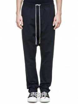 Rick Owens DRKSHDW pants