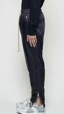 Rick Owens Sisyphus F/W 2018 Wool Pants. 54, US 38. $940