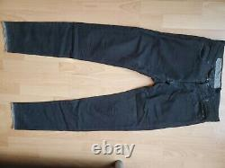 Rick owens drkshdw Black 33 Jeans