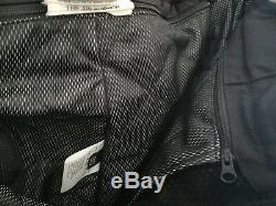 Rukka Goretex Pro Armacor motorbike trousers Rukka size 60 C2 Regular XXXL