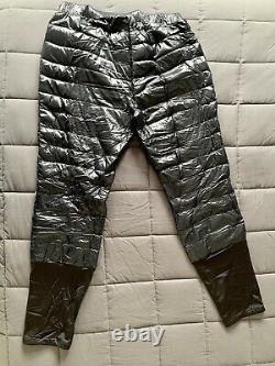 Rukka Nivala Jacket and Trousers (both Size 54) Regular