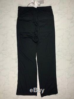 SALE Rick Owens DRKSHDW Pushers Pants