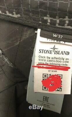 Stone island Cargo