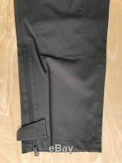 TAD Gear Predator V2 Hardshell Pants-(Black) (Triple Aught Design-USA-DEVGRU)