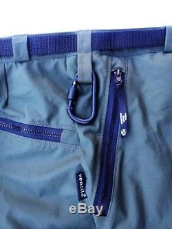 VENTILE TROUSERS DESIGN YOUR OWN Bushcraft Bird Watching Photography