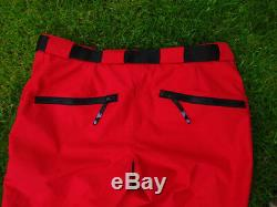 Ventile Arnish Trousers British Made Climbing Hiking Rambling